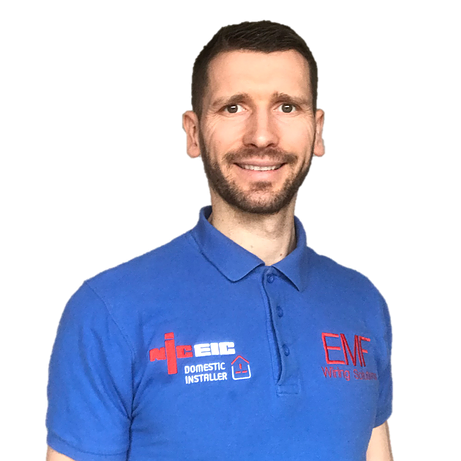 Dean Winsley - Your Local, reliable and Trustworthy electrician in Upminster