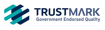 Trustmark Electrician in Upminster